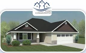 100 floor plans by address ditch the tape measure u2014this