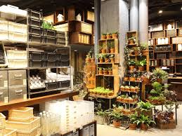new york city u0027s best home goods and furniture stores collyer u0027s