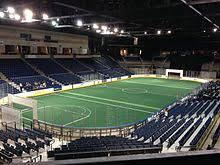 ford park beaumont ford arena