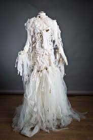 Halloween Costumes Wedding Dress 40 Costume 2016 Images Mummy Costumes Costume