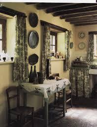 furniture contemporary bay window kitchen curtains stylish loversiq