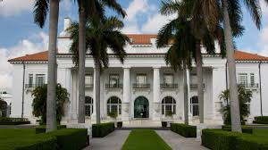 palm beach resort luxury hotel four seasons palm beach florida