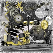 new years kits 31 best new years scrap kits images on scrapbook kit