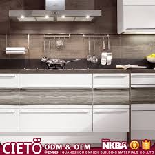 Modular Kitchen Designs With Price by Mfc Modern L Shaped Indian Modular Kitchens Designs Price For