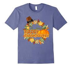 thanksgiving apparel t shirts pumpkin turkey shirt moztee t