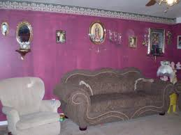 living rooms at the border home decoration ideas