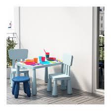 tavolo ikea mammut mammut tavolo per bambini ikea via mazzini