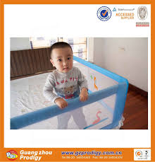 Convertible Crib Toddler Bed Rail by Baby Bed Rail Protective Bed Rails Upsy Daisy Toddler Bed Buy