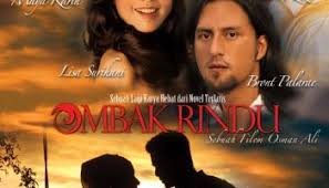 film ombak rindu full movie what s wrong with melodrama thoughts on films