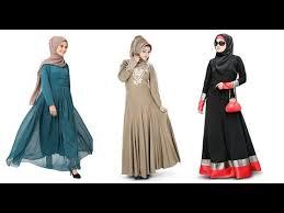 iranian tv host who promotes islamic dress code sparks backlash