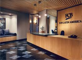 Office Furniture Decorating Ideas Office Furniture For Small Offices Richfielduniversity Us