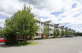 Apartments Seabrook Nh Rockingham County Nh Apartments For Rent Realtor Com