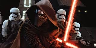 Star Wars Office New Promotional Stills From Arrow Season 4 Episode 8