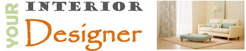 How Much Interior Designer Cost by How Much Does It Cost Interior Designer