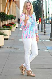 Swell Starbucks Lilly Pulitzer by 17 Best Images About All About Lilly On Pinterest Resorts Jack