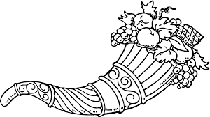 pictures of cornucopia free download clip art wikiclipart