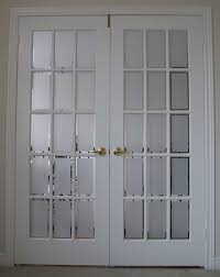 leaded glass french doors french doors interior beveled glass images and photos objects