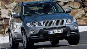 Bmw X5 4 8 - used vehicle reviews 2007 2013 bmw x5 review news u0026 features