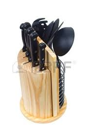 dishwasher stock photo picture and royalty free image image