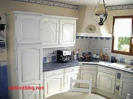 peindre cuisine rustique repeindre cuisine en gris peindre sa cuisine attrayant relooker sa