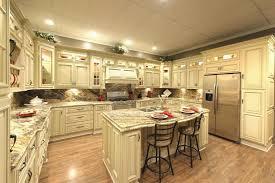 36 tall kitchen wall cabinets fresh extra tall kitchen wall cabinets sloppychic com