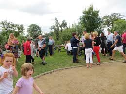events gallery elford hall garden project