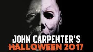 john carpenters halloween 2017 wallpaper 1920x1080 hd wallpapers