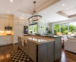 Chandelier Kitchen Category Interior Paint Color Ideas Home Bunch U2013 Interior