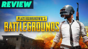 pubg review playerunknown s battlegrounds review pubg pc youtube