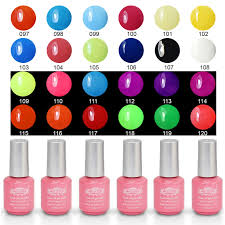nail gel picture more detailed picture about perfect summer uv