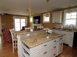 Granite Countertop Cost Kitchen Cabinets Wonderful White Kitchen Cabinet And Tile