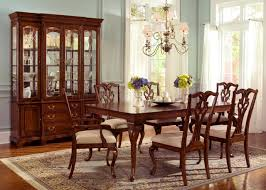 Legacy Classic Dining Room Set Bedroom Drop Dead Gorgeous Nice For House Classic Dining Room