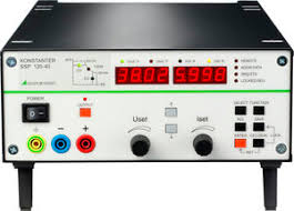 Bench Power Supply India Ac Dc Power Supply All Industrial Manufacturers Videos
