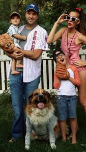 family halloween costumes 2014 best 20 family costumes ideas on pinterest family halloween