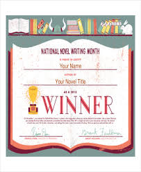certificate word template find this pin and more on
