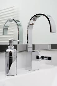 badezimmer armaturen armaturen im bad nützlich und schön