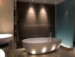 Pics Photos Remodel Ideas For cool sleek bathroom remodeling ideas you need now freshome com