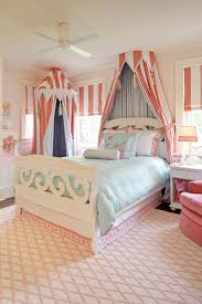 girls bed crown bedroom girls canopy bed ideas with bedding also crystal