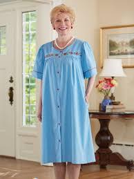 clothing for elderly adaptive clothing for seniors disabled elderly care