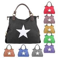 best black friday deals henkel top 25 best handtasche xxl leder ideas on pinterest handtasche
