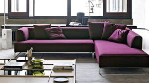 canapé l canapé angle design italien 2017 avec canapeangle design