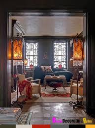 tuscan italian decorating ideas for home decor styles home decor bohemian style decorating ideas modern diy art designs for home decor styles