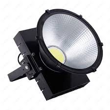 outdoor flood light fixtures waterproof led outdoor flood light collection on ebay