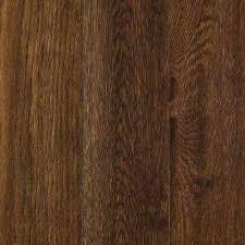 scraped white oak solid hardwood wood flooring the