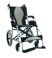 transfer chair u2013 helpformycredit com