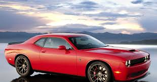 2015 dodge srt hellcat challenger 2015 dodge challenger srt 392 and srt hellcat ny daily