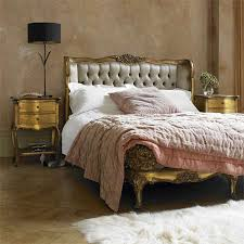 best headboards headboards classical addiction beaux arts classic products blog