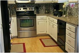 Washable Kitchen Area Rugs Kitchen Area Rugs Washable Kitchen Throw Rugs Kitchen Style