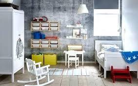 rangement mural chambre rangement mural chambre bebe mur de rangements dans une chambre