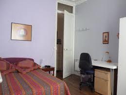 chambre à louer dans 15 chez clara 112858 roomlala